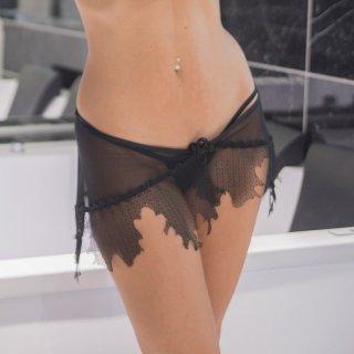 Mode für Ihn